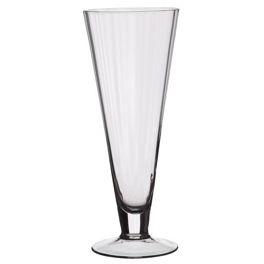 RONA Gatsby 15oz Goblet Glass