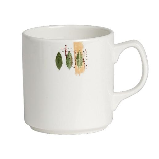 SORRENTO Atlantic 12oz Mug