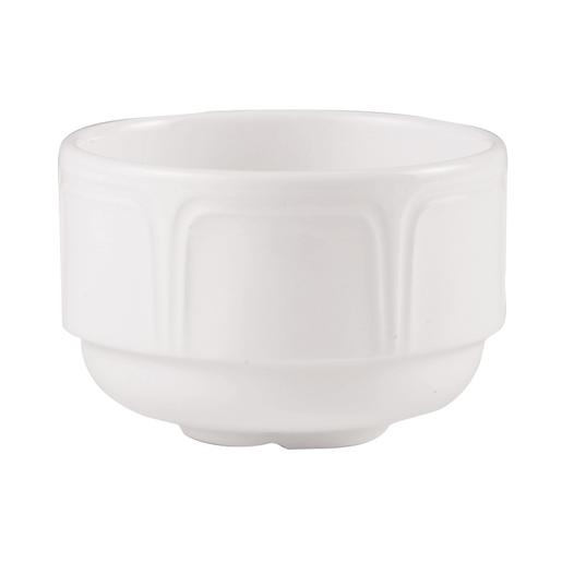 MONIQUE 10oz Unhandled Soup Cup